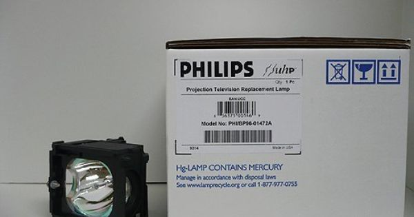 Samsung Hl S5686w Hls5686w Lamp With Housing Bp96 01472a By Philips 79 00 Samsung Hl S5686w Hls56 With Images Electronic Accessories Video Accessories Electronics Audio