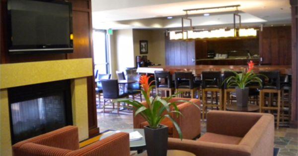 5135d05595a9482f6949c8ee16dc9674 - Homewood Suites By Hilton Palm Beach Gardens Fl