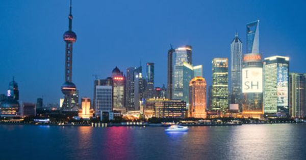 Nothing Found For Shanghai The Most Beautiful Pearl Of The Orient Cool Places To Visit Places To Travel Places To See