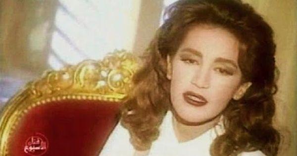 ذكرى وحياتى عندك أفضل نسخة للأغنية Zekra We7yati 3andak Fashion