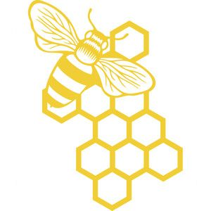 Silhouette Design Store Honey Bee Bee Stencil Bee Decals Bee Silhouette Here you can explore hq bee silhouette transparent illustrations, icons and clipart with filter setting polish your personal project or design with these bee silhouette transparent png images, make it. silhouette design store honey bee
