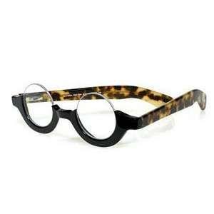 Designer Reading Glasses Eye Get Around By Eyebobs Fashion Eye Glasses Designer Reading Glasses Glasses