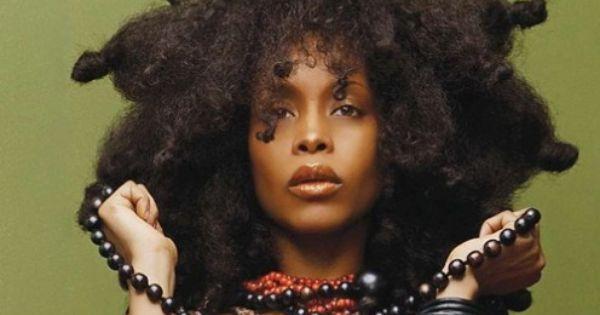 Famous Black Artists - Biography