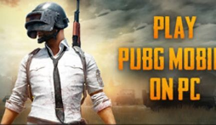 إلعب Pubg Mobile على جهاز الكمبيوتر Memu Blog