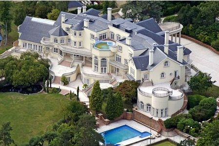 Nicest Houses In The World Google Search Big Houses Mansions Big Mansions