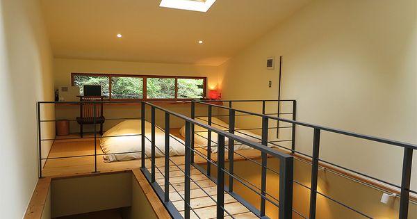 Photo Beechwood Homes Designs Images Stunning