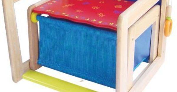 panchetta contenitore : Panchetta Tavolo Lampade, Sedie e Tavoli Pinterest eCommerce ...