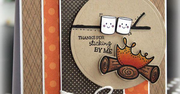 handmade card 24 150x150