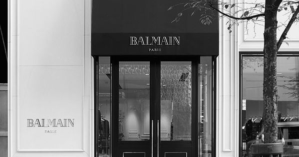 Shop for and buy balmain jeans online at Macy's. Find balmain jeans at Macy's.