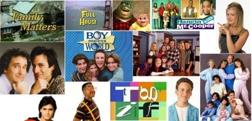 Eight 90s Franchises That Shockingly Never Got A Terrible Tie In Videogame The Robot S Voice Boy Meets World My Childhood Childhood Memories