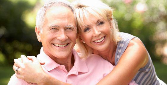 Seniorpeoplemeet com login www Discover a