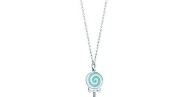 Sterling (CO) United States  city images : in sterling silver with enamel finish on a chain. | United States ...