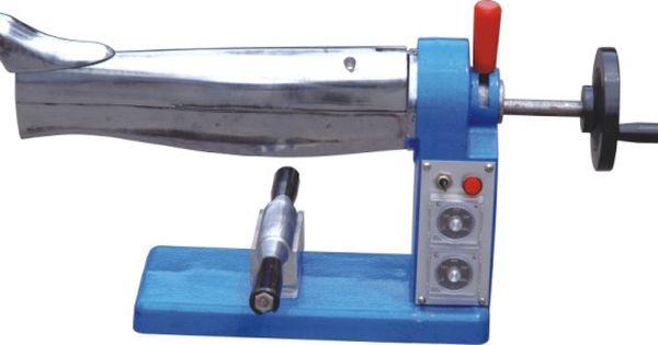 1pcs Hl B Heating Boot Stretcher Machine Shoe Expander Shoe