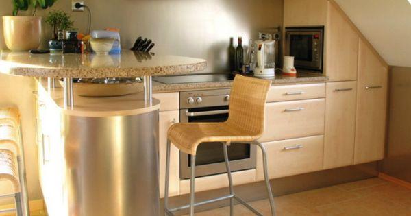 Küche-In-Dachschräge-War-Das-Beste-Möbel-Design-In-Diesem-Jahr.Jpg