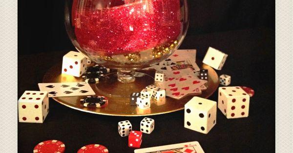 casino royal online anschauen king spiele