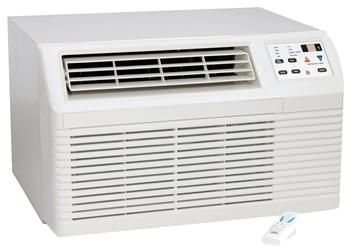 Pbh092g12cc 26 Through The Wall Air Conditioner With 9 000 Btu