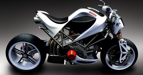 Futuristic Ducati Motor luxury sports cars sport cars| http://awesomesportcarscollections791.blogspot.com
