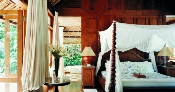 Traditional Romantic And Interiors On Pinterest