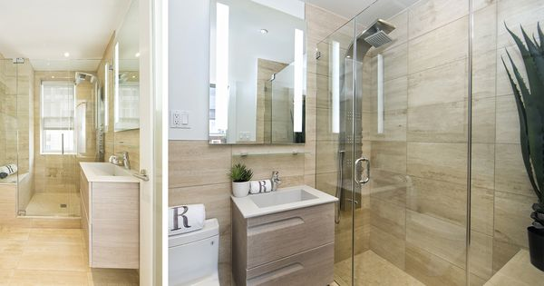 Roosevelt Edition With Images Bright Bathroom Shower Columns