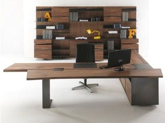 Office Desks Office Furniture Archiproducts Office Furniture Collections Office Furniture Desk Office Furnishing