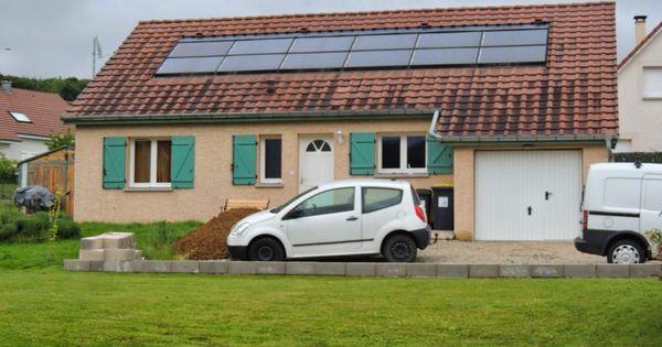 arnaque aux panneaux photovoltaiques domuneo arnaque aux
