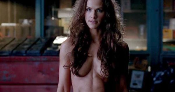 Kelly Overton | Maxim | Kelly Overton | Pinterest | Girls: http://www.pinterest.com/pin/531424824749419267