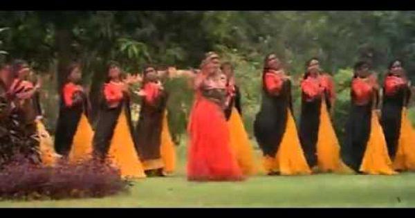 Coimbatore Maaplaikku Oru Song From Coimbatore Mapile Cute Songs Songs Coimbatore