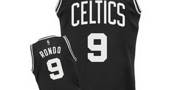 YZQ Jerseys Hombres De Edici/ón Boston Celtics # 7 Jaylen Brown 165~170cm//50~65kg Juego De Las Estrellas De Baloncesto Jersey Sin Mangas del Chaleco De Los Deportes Camiseta,S