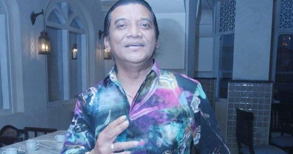 Download Lagu Mp3 Didi Kempot Godfather Of Broken Heart Full