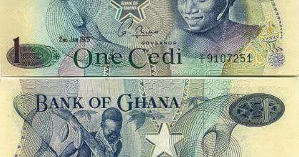 Pin By Dave O On Ghana Bank Of Ghana Currency Design Bank Notes