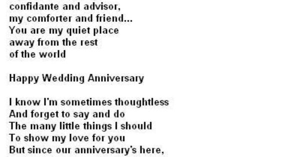 Him anniversary for our poems on 10 EPIC