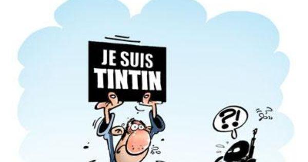Dilem On Twitter Charlie Hebdo Humour Lol