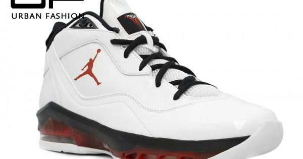 huge selection of f162e af5e7 ... Nike Jordan Melo M8 White   Favorite jordans   Pinterest