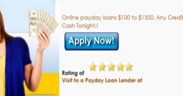 1000 Loan No Credit 24 Hr - Payday Loans Online Up To 3000