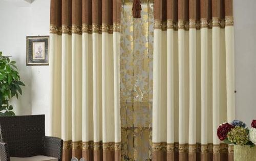 Consejos e ideas sobre la decoraci n de interiores y for Decoracion de interiores cortinas