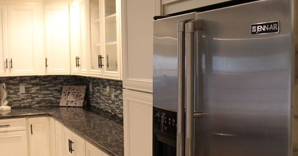 Hawthorne Photo Gallery | Cabinets.com By Kitchen Resource Direct | Kitchen  Cabinet | Pinterest