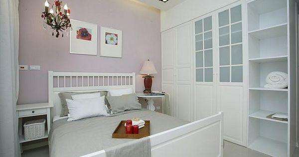 Slaapkamer Hemnes : Ikea Hemnes - Slaapkamer Pinterest - HEMNES, Ikea ...