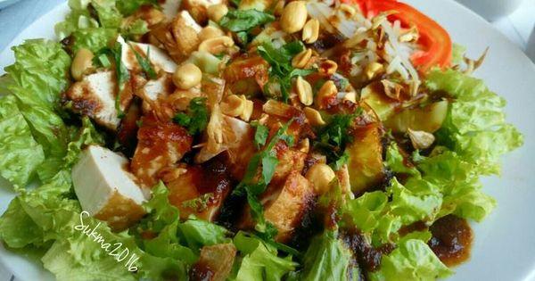 Tahu Goreng Medan Resep Tahu Resep Masakan Masakan