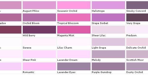 Lowe 39 S Paint Color Chart Home Decor Pinterest Paint Colors Color Paints And Color 2