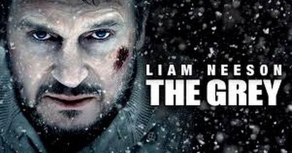 أفضل أفلام الأكشن 2017 للبطل ليام نيسون روعة Best Action Movies By Liam Liam Neeson Movies Full Films