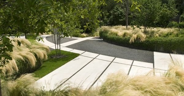 Christine ten eyck landscape architects tarrytown for Ten eyck landscape architects