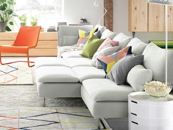 Planning Tools Sectional Sofas Living Room Living Room