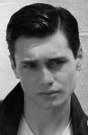 Image Result For 1950s Hairstyles British Men 1950s Mens Hairstyles Greaser Hair 1950s Hairstyles