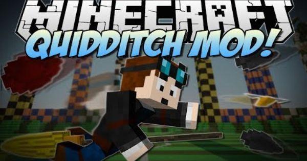 Minecraft Spider Queen Mod Rule Over A Spider Army Mod Showcase Youtube Minecraft Spider Minecraft Minecraft Party
