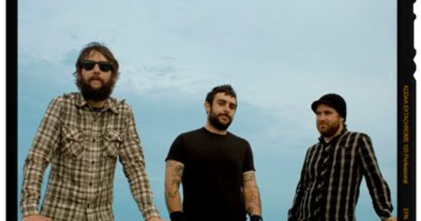 the general specific band of horses cease to begin