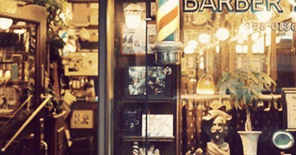 36++ Salon de coiffure sartrouville le dernier