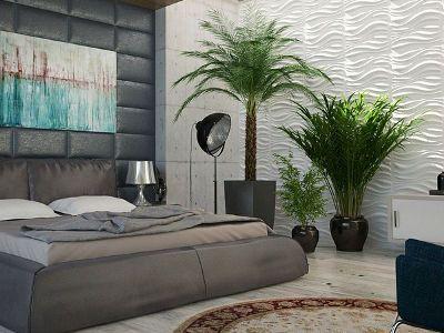Kwiaty Doniczkowe Do Sypialni Nawilzajace I Oczyszczajace Powietrze Home Furniture Home Decor