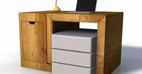 Im genes de escritorios modulares modernos para m s for Escritorios modulares modernos