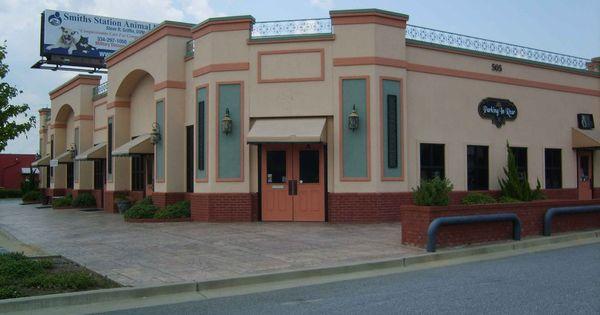 Downtown Restaurants Columbus Ga Downtown Restaurants Phenix City Restaurant