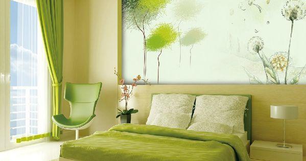 Feng shui minimalist interior google search rec mara - Decoracion de dormitorio principal ...